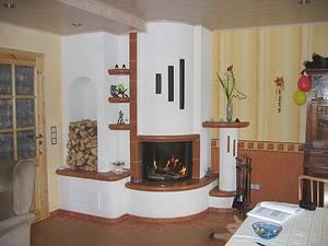 firma ernst hentschel andreas krautschick fen und kamine. Black Bedroom Furniture Sets. Home Design Ideas